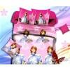 Комплект постельного белья TAG Sofia
